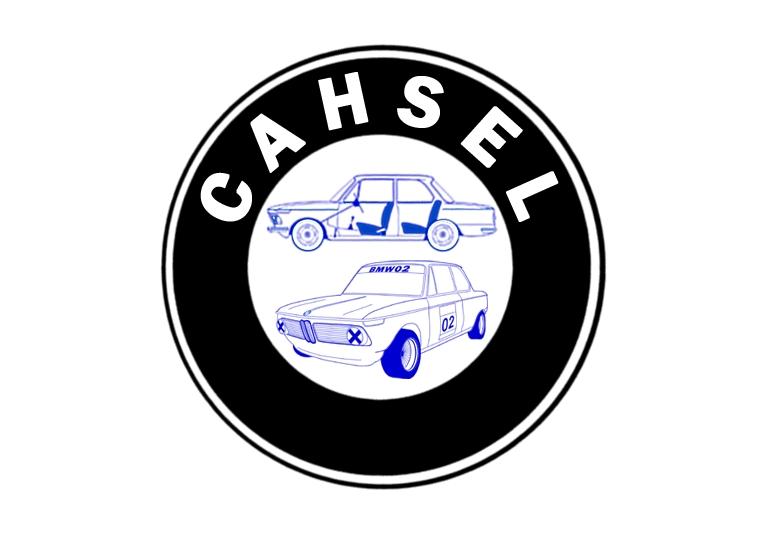 Michael Cahsel übersicht